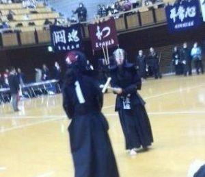 20170122剣道大会①s