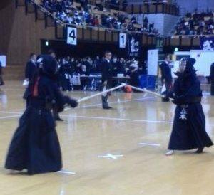 20170122剣道大会②s