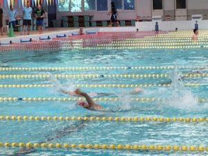 水泳1hp
