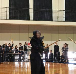 20171103愛琉n