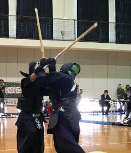 20171103結希②n