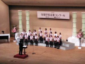 20180803Nコン県大会(1)s