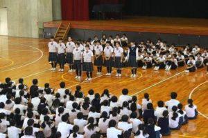 soukoukai_02