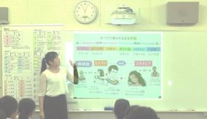 20190613研究授業音楽HP用2