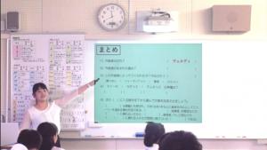 20190613研究授業音楽hp用1