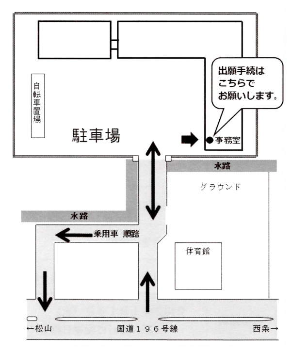 meicyhu_map