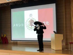 メキシコ②