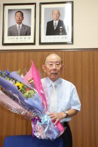 2020-09-11白川理事長あいさつ011